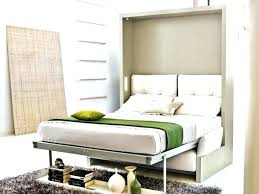 bed that goes into wall. Contemporary Wall Outstanding Beds That Fold Into The Wall Bed Goes Photo 2 Of  9 Folds Good Looking Twin Intended