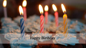 Bangla Happy Birthday Wishing You The Best Sms Bangla Love Sms