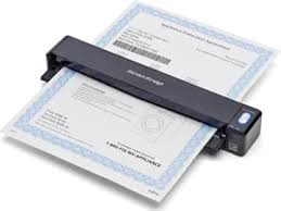 Top 10 Business Card Scanners Of 2019 Video Review
