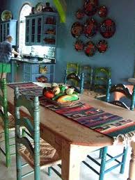 Mexican Kitchen Decor Best 25 Mexican Kitchen Decor Ideas On Pinterest  Mexican Style