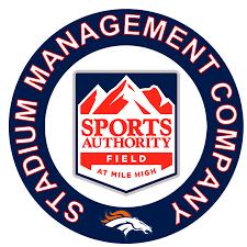 job opportunities stadium management company