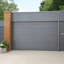 king garage doorKing Garage Door  Home Interior Design