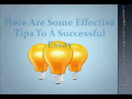 short essay writing  short essay writing