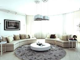 round bedroom rugs large round area rugs awesome bedroom remodel romantic leopard rug x pearl quick round bedroom rugs
