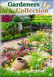 garden catalog. Fine Garden Lant Your Garden With Guaranteed To Grow Plants And Seedlings From  Gardeners Collection Cultivate A Throughout Garden Catalog