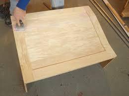 Build Range Hood Diy Range Hood Or How To Build A Custom Range Hood Simply Swider