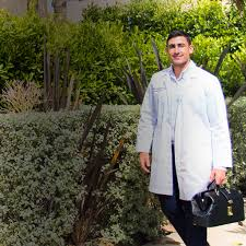 concierge md la is a premiere provider of high end on demand and personalized medical care in los angeles