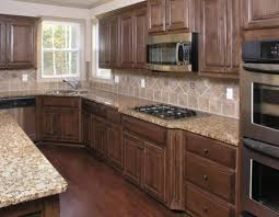 attractive kitchen cabinet hardware ideas to enhance the hardware for light oak cabinets