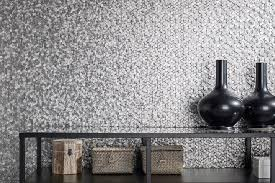 wall tiles for office. Porcelanosa Decorative Wall Tiles - USA Wall Tiles For Office