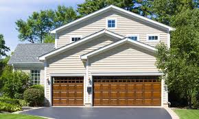 craftsman garage doorsGarageDoor TuneUp  Inspection  Sears Garage Doors  Groupon