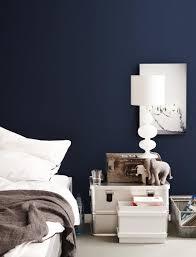 Wandgestaltung Mit Farbe Die Besten Tipps In 2019 Home