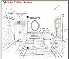 Layout Design Free Virtual Room Bathroom Drawing Tool Floor Plan And   Ubaginfo