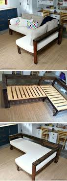 how to build a sectional couch.  Couch Diy Furniture Couch How To Make Furniture Easy Sofa And Build A Sectional Couch L