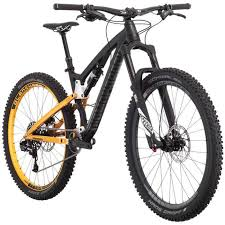 Diamondback Women S Bike Size Chart Diamondback Clutch 2 Review Womens Fs Mountain Bike