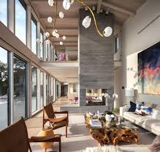 View modern house lights Outdoor Lighting My Site Ruleoflawsrilankaorg Is Great Content Gorgeous House Design With Spectacular Ocean Views From Glass Interiors