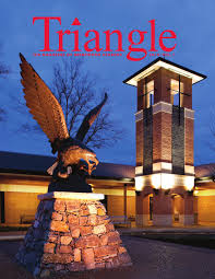Triangle 2010 vol. 1 by Brentwood Academy issuu