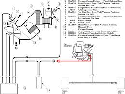 ford 5 4 dual air diagram just another wiring diagram blog • 1999 ford expedition 5 4 engine diagram wiring library rh 56 mml partners de ford 5 4 parts schematic ford 5 4 thermostat