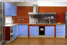 Small Picture Kitchen Interior India Design Ideas Photo Gallery