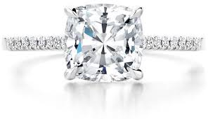 when selecting a diamond your first priority is usually to choose a shape learn about round brilliant diamonds and fancy shaped diamonds such as princess