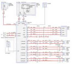 similiar valor radio wiring harness diagram keywords radio wiring diagram on stereo wiring harness for 2003 ford focus
