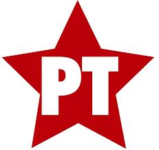 Resultado de imagem para PT