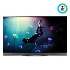 lg tv small. future of tv lg tv small e