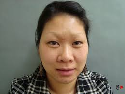 AHMINDA ELIZABETH ATHEY Inmate 923285: Michigan DOC Prisoner ...