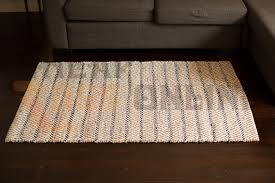 aster jute and cotton rug 75x240cm runner 119 95
