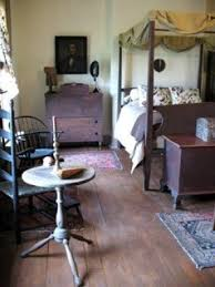 british colonial bedroom furniture. early american country bedroomrepin bypinterest for ipad british colonial bedroom furniture