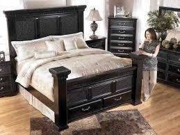 Ashley Furniture Greensburg Bedroom Set Stylish Ashley Furniture Kids Bedroom  Sets Intended For
