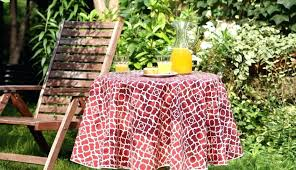 diy fitted vinyl tablecloth vinyl outside tablecloths table chair cover patio tablecloth and piece small elastic diy fitted vinyl tablecloth