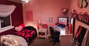 Pink Bedroom Master Bedroom 1 Bedroom 2 Bedroom 2 Bathroom Bedroom 3 Blue 90