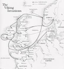 804334b3b22a0323dbe56727d2b305e7 norse vikings the vikings 152 best images about medieval europe hass on pinterest the on silk road map worksheet