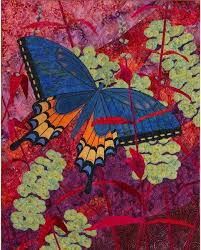 Small Picture 93 best Quilting and Gardening images on Pinterest Patchwork