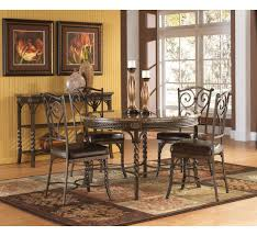 badcock furniture dining room sets.  furniture remarkable badcock dining room sets 96 in discount table  with with furniture r
