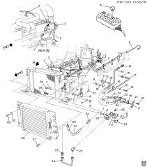 gmc kodiak wiring diagram 1993 gmc topkick wiring diagram 1993 discover your wiring gmc topkick cat 3116 starter wiring diagram