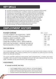 House Painter Resume Painters Resume Kadil Carpentersdaughter Co