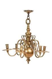 antique bronze chandelier antique bronze chandeliers the s premier antiques portal lovely chandelier for 8 antique bronze chandelier