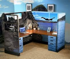feng shui office decor. image of office feng shui cubicle decor