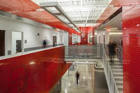 architectural lighting works lightplane 11 fire station dallas tx perkins will architects architectural lighting alliance lighting rep