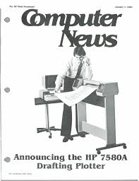 ComputerNews_1981_Jan1_25pages_OCR | Manualzz