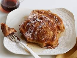 clic french toast recipe food