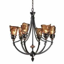 1 elk lighting diffusion 4 light oil rubbed bronze chandelier uttermost drop dead gorgeous