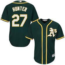 Jersey Jerseys Sale Base Cool Baseball Mlb 2019 Discount Athletics Oakland On