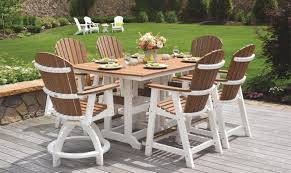 Wondrous Home Depot Patio Dining Sets Tags Metal Patio Dining