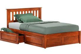 adorable bed frames with drawers rosemary platform captains storage frame cherry the futon full diy storage magnificent queen size bed frame
