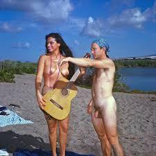 33 Amateur Nudist Naked Holidays Picdump TheFappening Beautiful.