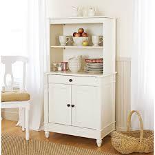 White Kitchen Hutch Cabinet White Kitchen Hutch Cabinet Kitchen Design