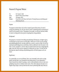 Memo Proposal Format Apa Memo Template Atlasapp Co