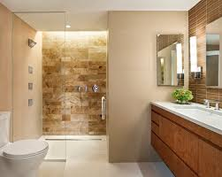spa lighting for bathroom. Spa Bathroom Lighting. Feel Lighting D For E